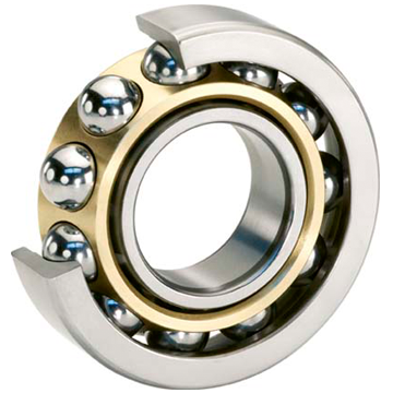 Angular Contact Ball Bearings Supplier