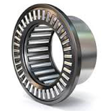 Combined Roller Bearings