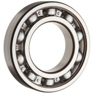 Deep Groove Ball Bearings Supplier