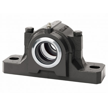Mounted Bearing Unit Supplier