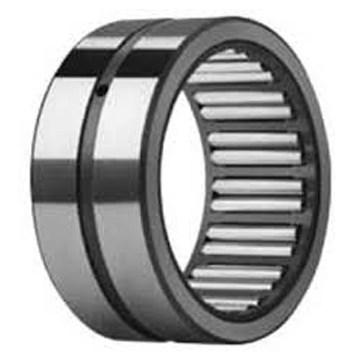 Needle Roller Bearings Supplier