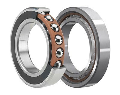 Precision Bearing Supplier UK