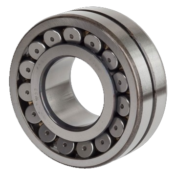 Roller Bearings Suppliers