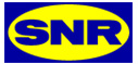SNR Bearings