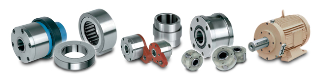 Stieber Clutch Supplier UK