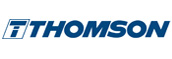 Thomson Linear Bearing Supplier