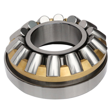 Thrust Bearings Supplier